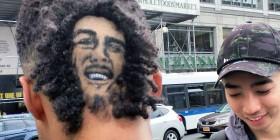 Fan de Bob Marley