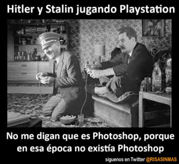 http://www.risasinmas.com/wp-content/uploads/2013/04/hitler-y-stalin.jpg