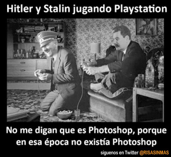 http://www.risasinmas.com/wp-content/uploads/2013/04/hitler-y-stalin.jpg
