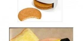 Los mejores inventos del mundo