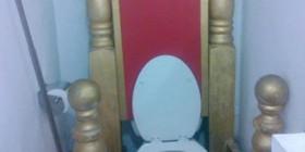 Trono de tronos