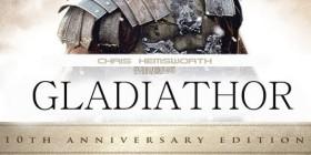 Gladiathor