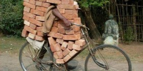 Transportando ladrillos nivel experto