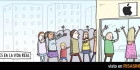Zombies en la vida real