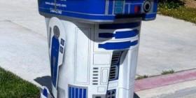 Otro uso de R2-D2