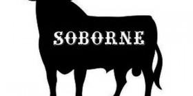 SOBORNE
