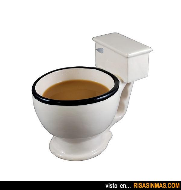tazas de cafe imagenes auto design tech