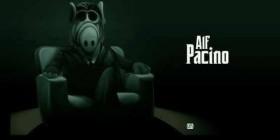 Alf Pacino