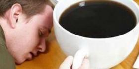 El café de los lunes
