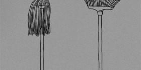 Estilos de peinados