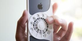 Funda para iPhone del día