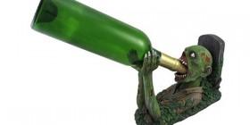 El zombie-gadget que querrás tener