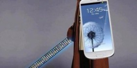 iPhone 20 y Samsung Galaxy S23