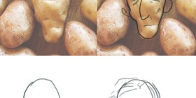 Trucos de dibujo