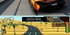 Realidad de los videojuegos de hoy en día