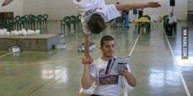Acrobat Reader, literalmente