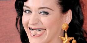 Caraboca de Katy Perry