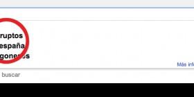 Google lo tiene claro...