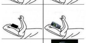 Nuevos smartphones y Nokia 3310