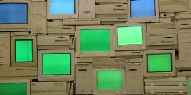 Tetris tecnológico