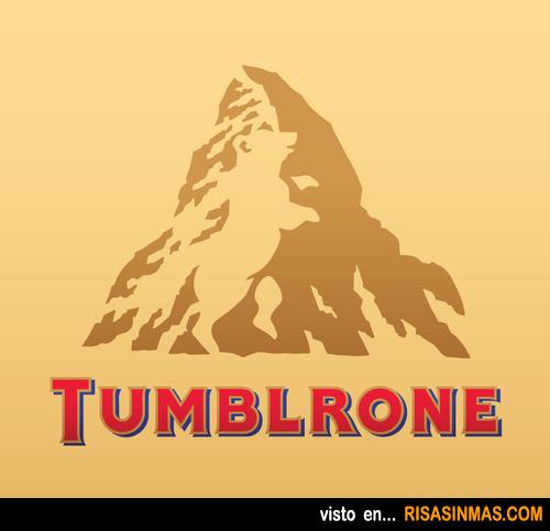Tumblrone
