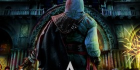 Próximamente: Assassin's Creed