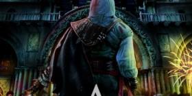 Próximamente: Assassin's Creed