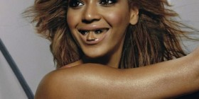 Caraboca de Beyonce