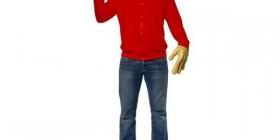 Disfraces originales: ET
