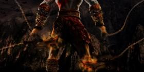 Próximamente: God of War