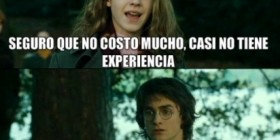 Illarramendi por Harry Potter