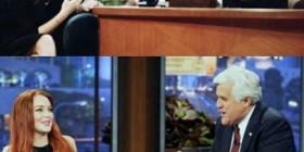 La entrevista más larga de la historia