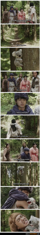 La mejor película japonesa de 2013