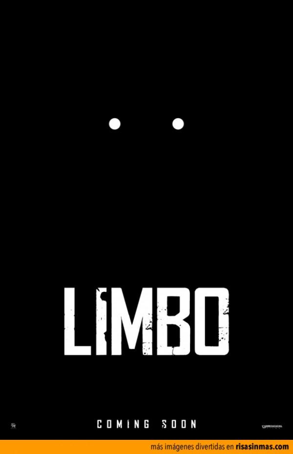 Próximamente: Limbo