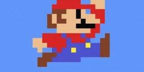 Lógica de Mario Bros