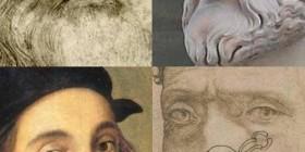 ¿Qué tipo de nariz tienes?