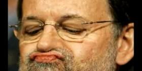 Las preguntash de Mariano Rajoy: bushcar en Google