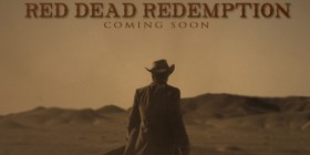 Próximamente: Read Dead Redemption