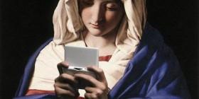 Sor Nintendo