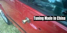 Tuning Made in China
