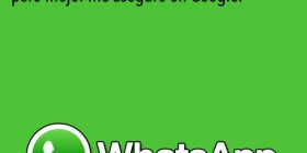 Chistes WhatsApp: Enfermedades