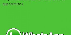 Chistes de WhatsApp: Google y las mujeres