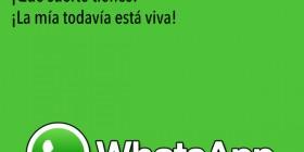 Chistes de WhatsApp: Las suegras