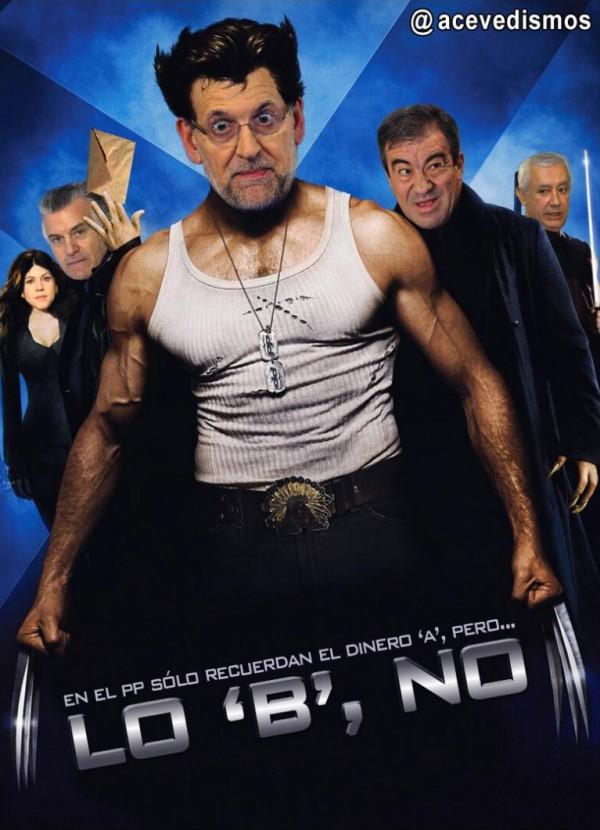 LO B NO