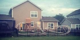 La casa de nuestros sueños