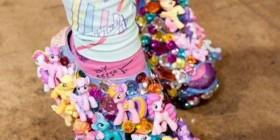 Obsesión por My Little Pony nivel 100