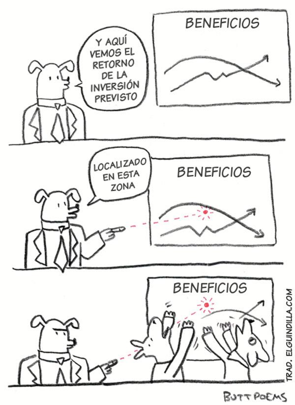 Negocios de perros