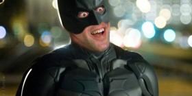 Nicolas Cage será el nuevo Batman
