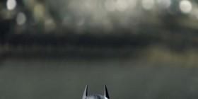 Peter Dinklage será el nuevo Batman