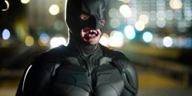 Sloth será el nuevo Batman